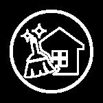 Accueil Emploi Coutances Association d'aide à l'emploi